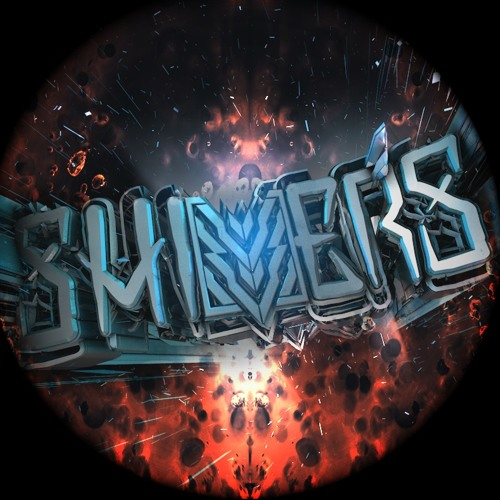 SHIVERS (Free Download | Wizardgang EP)