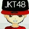 JKT48 - Flying Get ( Versi Cowo)