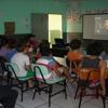 Estudantes da rede municipal de SP terão materiais pedagógicos sobre a ditadura militar