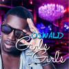 OSWALD - GIRLS THAT LIKE GIRLS