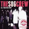 All Together Now by The S.O.G. Crew (Anaheim, CA)
