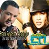 Frank Reyes - Que Esta Pasando Entre Los 2 (Ft  Alexandra) Www.europamusical.com