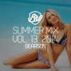 Tim Gunter & BroBible present: Summer Mix 2014 Vol. 13 ft. Bearson