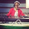 DJ Faya  Ft. Mito, Cláudio Ismael, Ziqo E Lizha James - Txeza