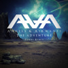 Angels & Airwaves - The Adventure (Fawns Remix)