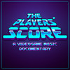 The Players' Score: A Videogame Music Documentary - Viking Guitar