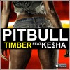 DJ STYLES ~ Ke$ha x Timber | #VMGBaby !