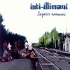Inti - Illimani - Sobre Tu Playa