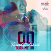 QQ - Tweety Bird (Turn Me On) Raw - Head Concussion Records