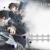Psycho Pass OST  Track 01  Psycho Pass Main Theme