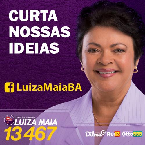 Maiaba