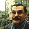 Metin Altıok - Sarıl Bana mp3