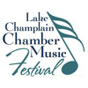 Lake Champlain Chamber Music Festival Live