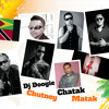 New Chutney Chatak Matak Mix mp3