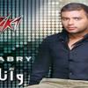 Ramy Sabry-Bartah