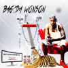 spéciale Bagada wonson Mix mp3