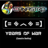 Porter Robinson - Years of War (Canastro Bootleg)