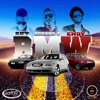 Mechans-T feat Baky & Wendyyy -BMW