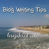 Ideas for Writing Great Blog Content