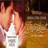 Bunga Citra Lestari BCL - Cinta Sejati (cover)