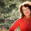 Nina Simons - Cultivating Women's Leadership