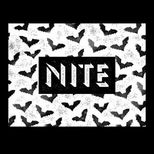 The Noise FM - Road Warrior (NITE Remix)[The Record Machine]
