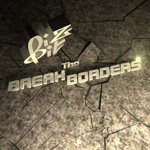 BizBeat - Break The Borders