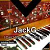 DMR046 - JackG, Mekane - Freak Bass (FlexB Remix)