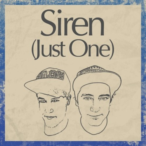 Milo & Otis - Siren (Just One)