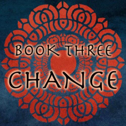 Of book legend 1 korra soundtrack the