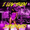 I Luv Them Strippers Demo Preview by controversial loops