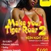 Mytr pt2 (Make Your Tiger Roar 2)