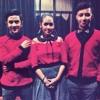 HiVi - Indahnya Dirimu Live at RadioA