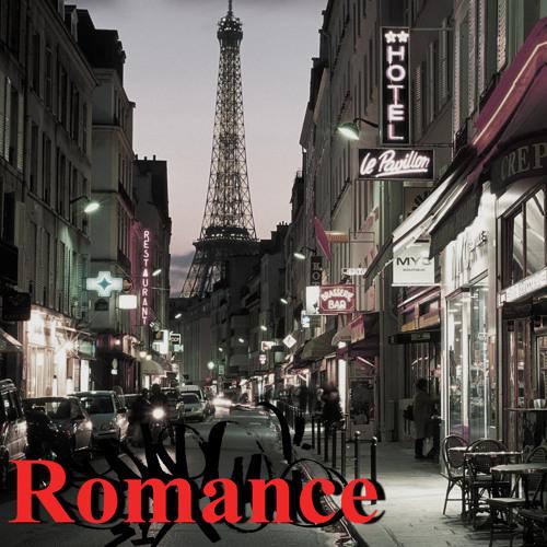 Romance | Madrigal