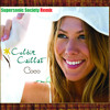 Colbie Caillat - The Little Things Remix