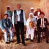 Download شفت القمر- فرقة الطنبوره Mp3