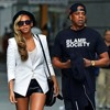 Episode 150: Beyonce and Jay-Z Divorce, Nick Cannon, and Justin's Texas Trip