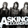 Asking Alexandria - The Death Of Me (ACOUSTIC VERSION)