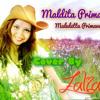 MALDITA PRIMAVERA (Loretta Goggi - Yuri)- Cover By ZALIA