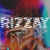 Rizzay • DJ DAX