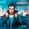 Hardwell Presents Revealed Vol. 5 - Minimix