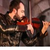 IBRAHIM PASHA Violin