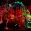 T - Pain Ft Oshen & Tattz - Motivated [Remix]