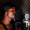 Download lagu terbaru Up Town Girl mp3 Gratis di FreeDownloadLagu.Biz