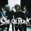 One Ok Rock - Notes 'n' Words