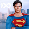 Superman Theme - Re Orquestación Midi