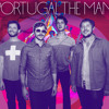 created- portugal. the man cover