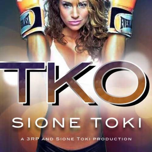 TKO(Unmastered)