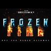 FROZEN FIRE (Original Mix) Free Download