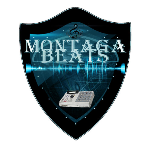 Hip Hop Beat By*Tech*